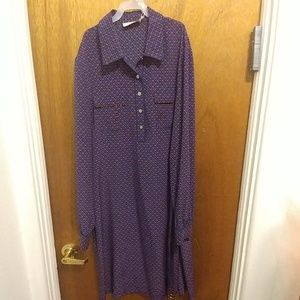 Tory Burch dress New with tags